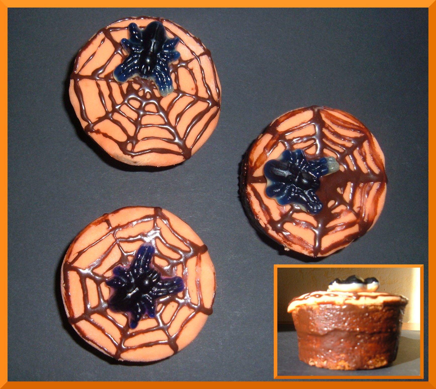 muffinshalloween.jpg