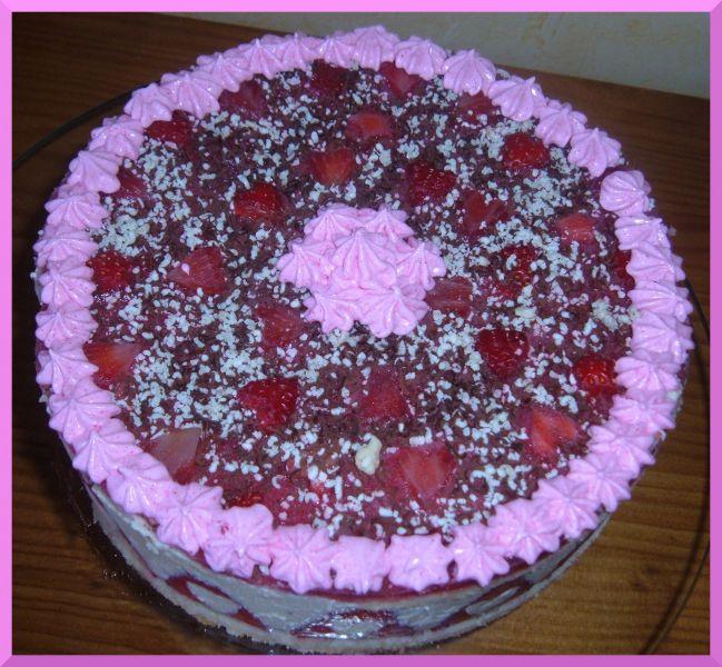 fraisier1.jpg