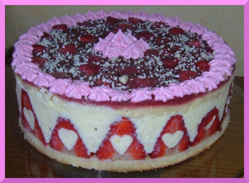 fraisier2.jpg
