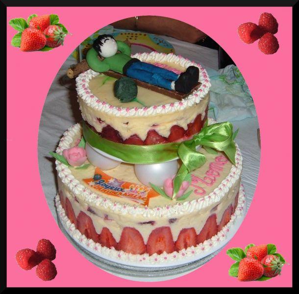 fraisierframboisier1.jpg