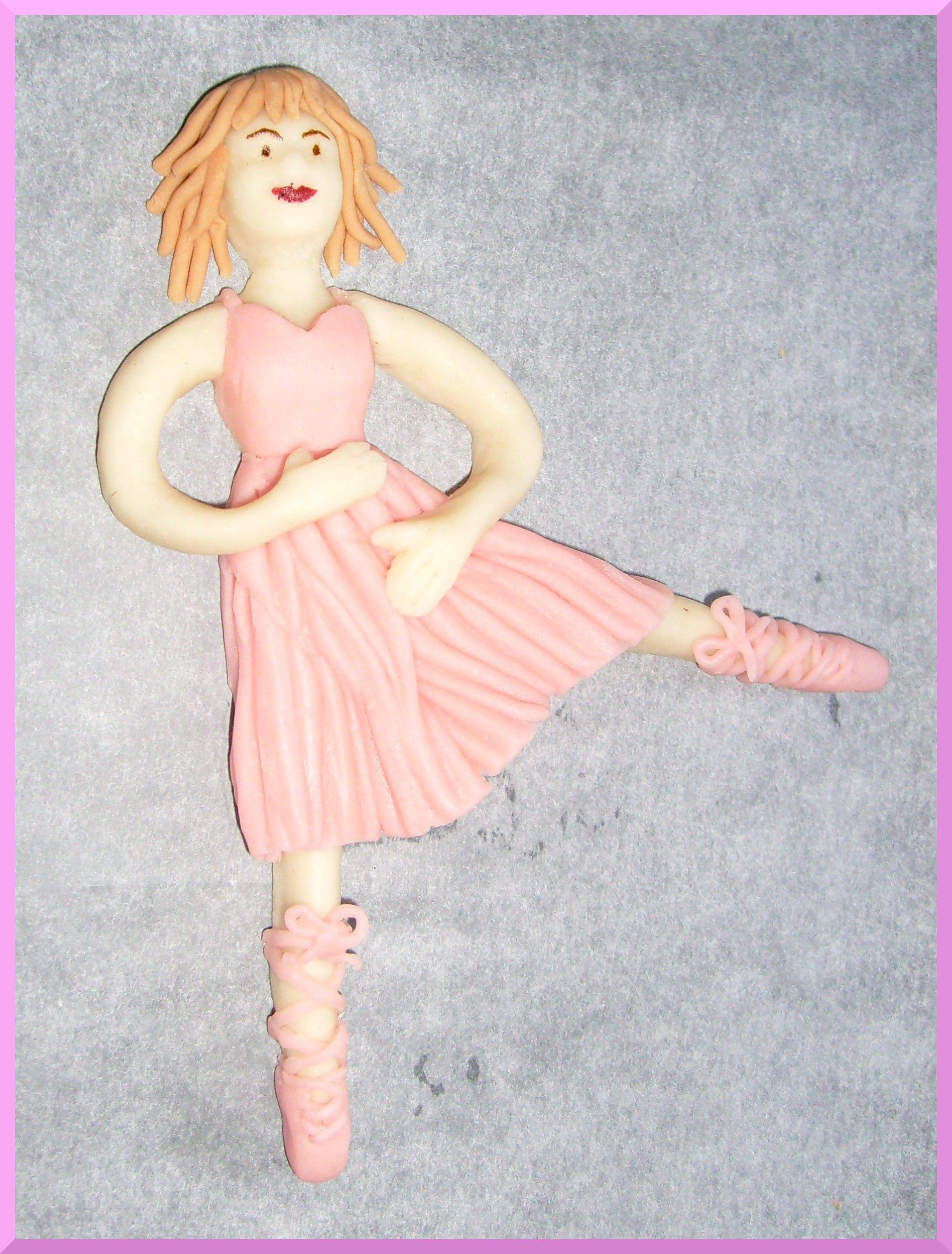 danseuseenpateamande.jpg