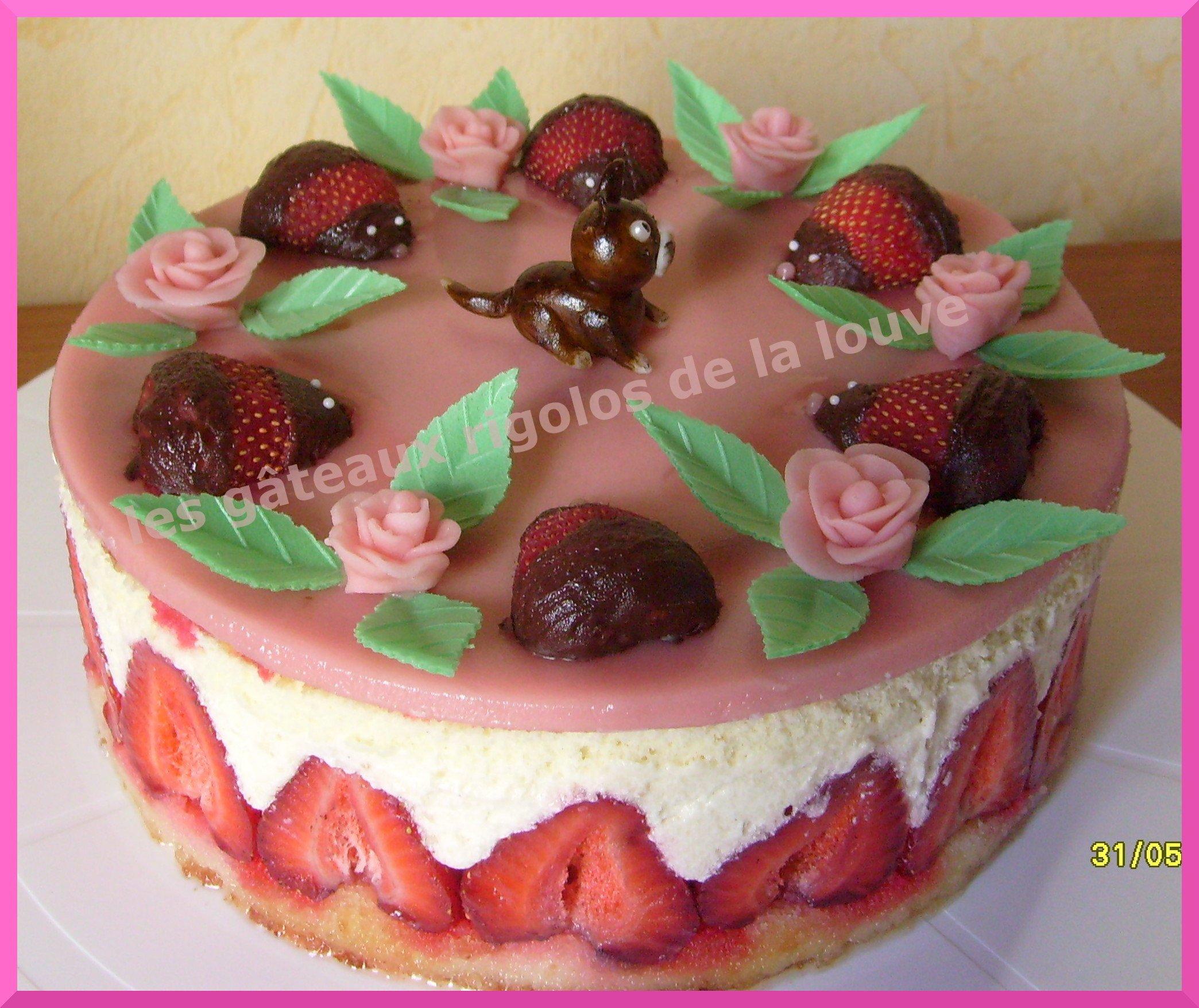 fraisierchatsouris1.jpg