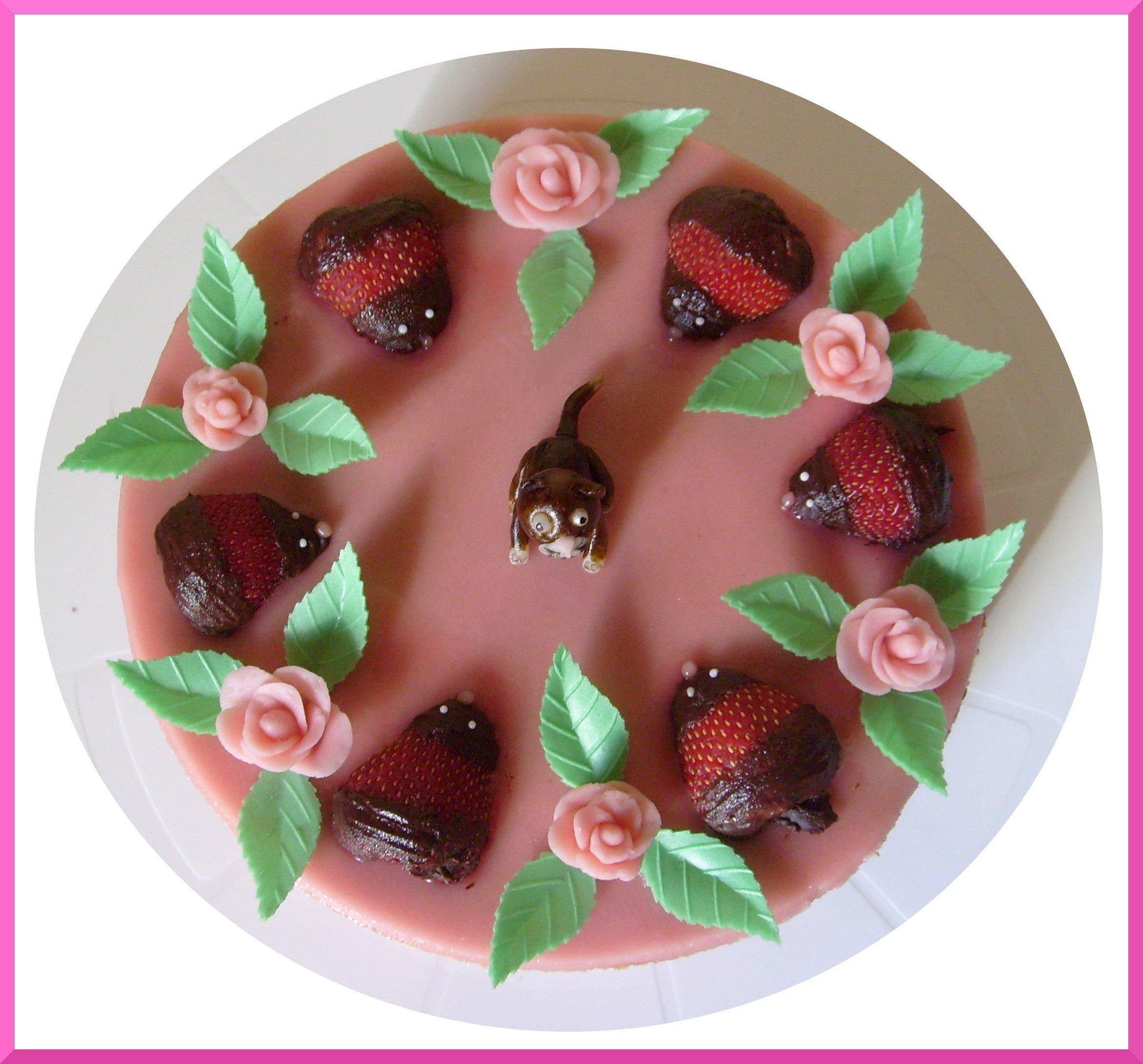 fraisierchatsouris2.jpg