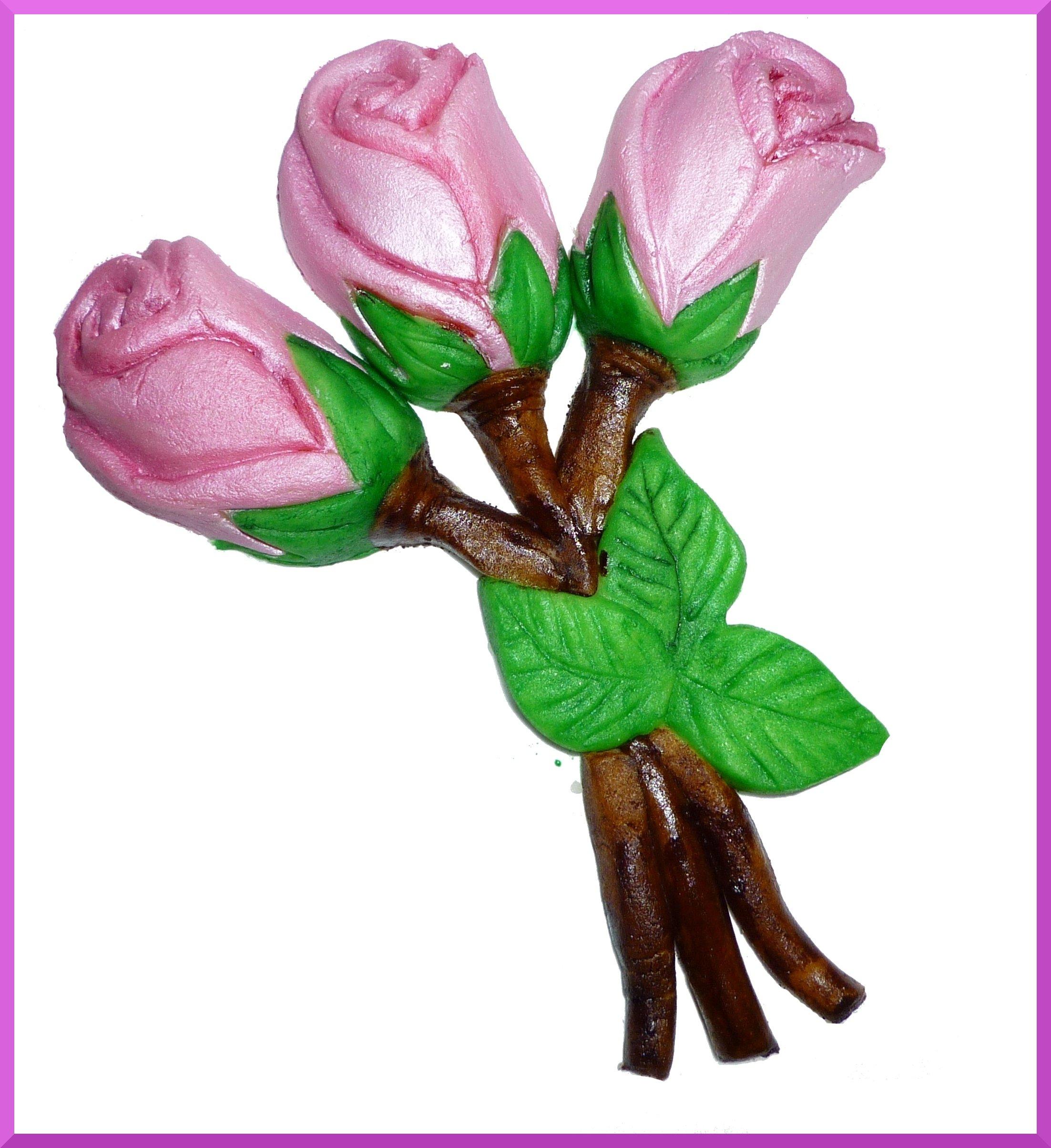roseenpateamande.jpg
